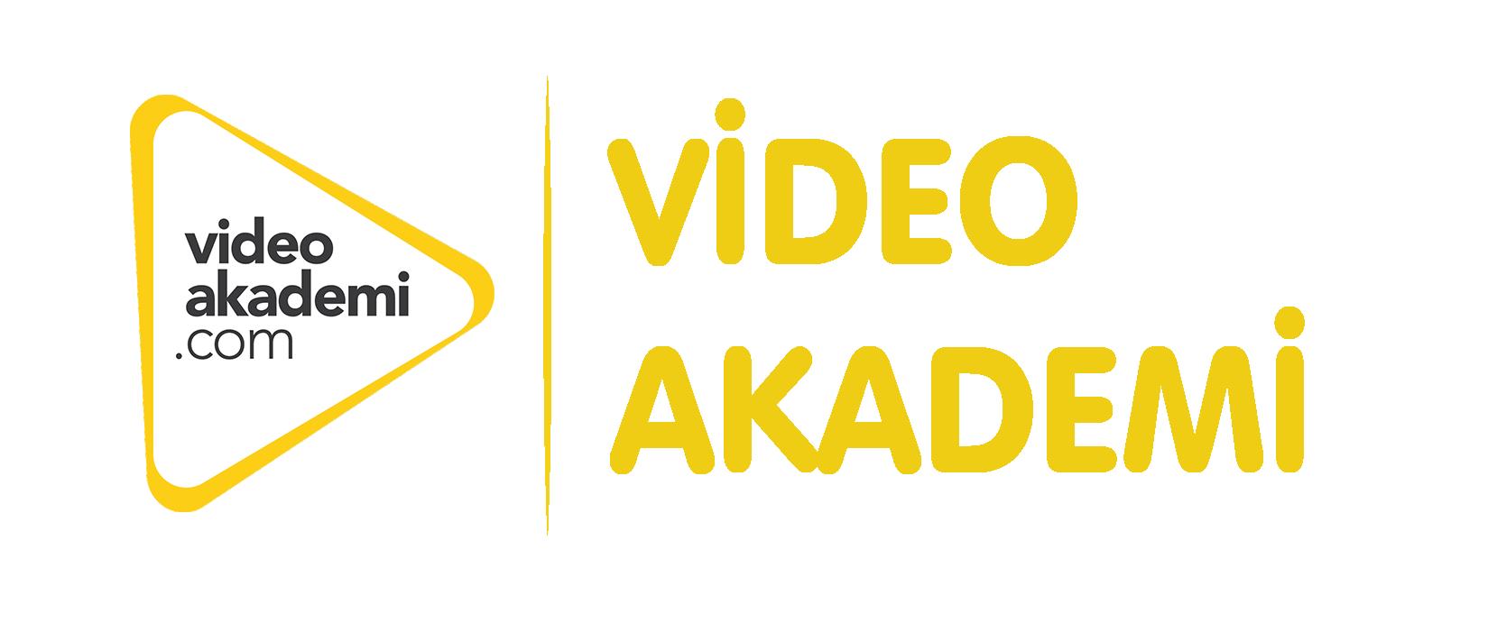 Videoakademi